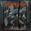 Light The Black Flame/Vergelmer