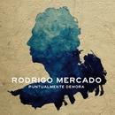 Puntualmente demora/Rodrigo Mercado