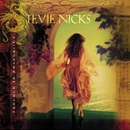 Trouble In Shangri-La/Stevie Nicks
