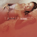 Officially Missing You (U.S. CD Maxi Single Remixes)/Tamia