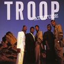 Attitude/Troop