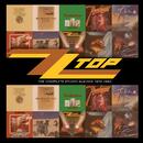 The Complete Studio Albums 1970-1990/ZZ Top