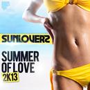 Summer of Love 2k13 (Remixes)/Sunloverz