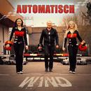 Automatisch/Wind
