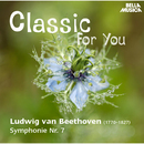 Classic for You: Beethoven: Symphonie Op. 92 Nr. 7/Slovak Philharmonic Orchestra
