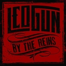 By The Reins/Leogun