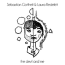 The Devil and Me/Sebastian Gottheit & Laura Redeleit