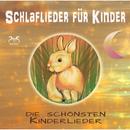 Schlaflieder für Kinder - Die schönsten Kinderlieder/Toddi Spieluhr