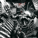 Wave of Destruction/Hate Force One