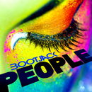 People/Bootjack