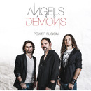 Power Fusion/Angels And Demons
