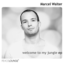 Welcome to My Jungle/Marcel Walter