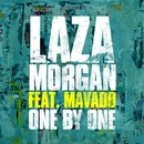 One By One (feat. Mavado)/Laza Morgan