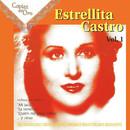 Estrellita Castro, Vol. 1/Estrellita Castro
