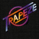 Trapeze/Trapeze