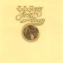 ZZ Top's First Album/ZZ Top