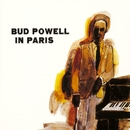 Bud Powell In Paris/Bud Powell