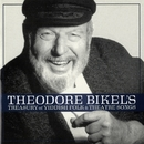 Theodore Bikel's Treasury of Yiddish Folk and Theatre Songs/Theodore Bikel