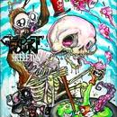 Skeleton/Ghost Town