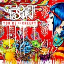 You're So Creepy/Ghost Town