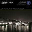 Night EP/Mario De Lucia