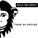 Tour de Roller/Kurt Straffer