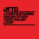 Give You My Love/J.Cub