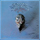Their Greatest Hits 1971-1975 (Remastered)/Eagles