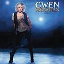 Gwen Sebastian/Gwen Sebastian