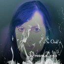 No One/DreamZone