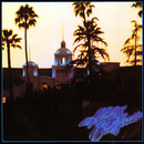 Hotel California (Remastered)/Eagles