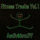 Fitness Tracks, Vol. 1/AudividumDV