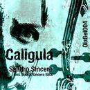 Caligula/Sandro Sincero