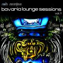 Bavaria Lounge Sessions, Vol. 1/Rob Nunjes