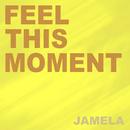Feel This Moment/Jamela