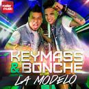 La Modelo/Keymass & Bonche