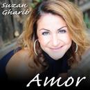 Amor/Suzan Gharib