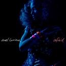 Afraid/Amel Larrieux