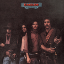 Desperado (Remastered)/Eagles