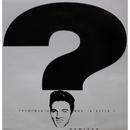 Who Is Elvis ? (Remixes)/Phenomania