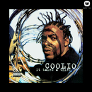 1, 2, 3, 4 (Sumpin' New)/Coolio