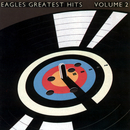 Eagles Greatest Hits Vol. 2 (Remastered)/Eagles