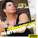 Summer Girl/Andy Andress