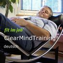 ClearMindTraining/Fit im Job