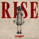 Rise/Skillet