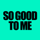 So Good to Me/DJ Infinite