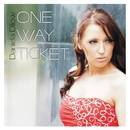 One Way Ticket/Daniela Dilow