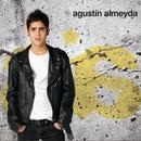 Sólo Por Ti/Agustín Almeyda