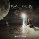 Black Clouds & Silver Linings [Special Edition]/Dream Theater