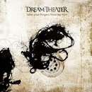 Take Your Fingers From My Hair/Dream Theater